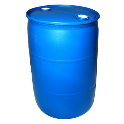 mauser-055c400ul1-55-gallon-water-storage-drum