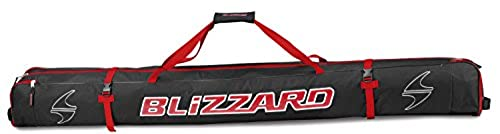 [해외] BLIZZARD(blizzard) 스키용 레이스 싱글 스키 화이트 8760870000 (2015-11-30)