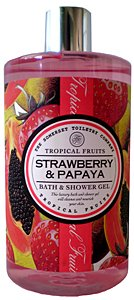 asquith-somerset-tropical-fruits-strawberry-papaya-bath-shower-gel-17-floz-from-england