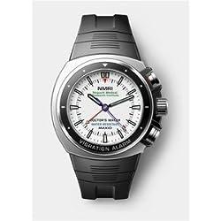 Doctor\\\'s Watch(振動アラーム腕時計)