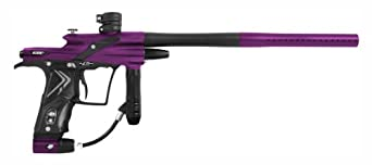 Buy ETEK4 - Planet Eclipse Etek 4 LT AM Paintball Guns by Planet Eclipse