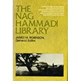 The Nag Hammadi library in English (9004054340) by Robinson, James M. (Ed.)