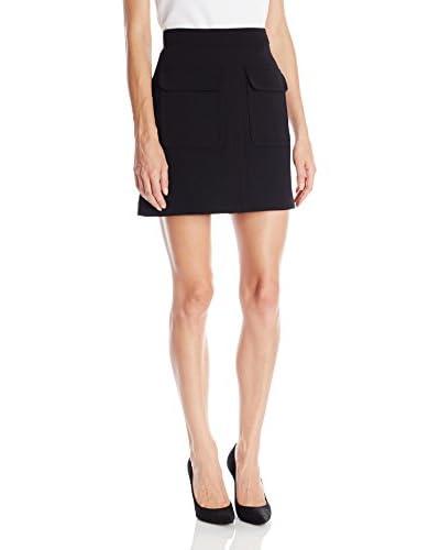 Rachel Zoe Women's Lizzie Skirt