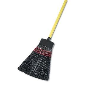Unisan 916P Maid Broom (UNS916P-CS) Category: Household Brooms