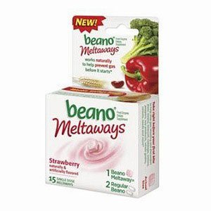 beano-meltaways-strawberry-15-single-dose-meltaways-pack-of-4-by-beano