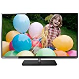 Toshiba 39L1350U 39-Inch 120Hz LED TV