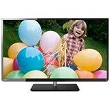 Toshiba 39L1350U 39-Inch 1080p 60Hz LED HDTV