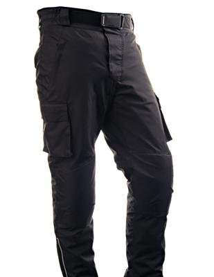 BUFFALO PACIFIC WATERPROOF ARMOURED MOTORCYCLE MOTORBIKE JEANS TROUSERS REGULAR LEG, X-LARGE