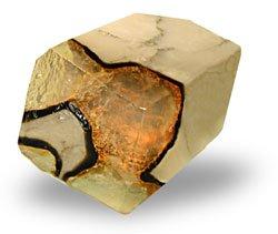 savon-gemme-marbre-170-grs