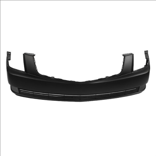 Front Bumper Cover for 2005 2006 2007 2008 2009 Ford Mustang GT NEW Primered
