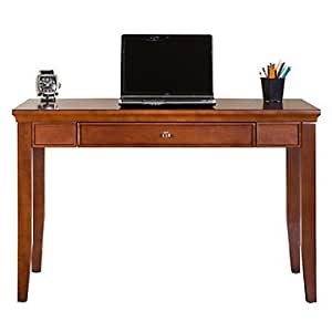 statesman writing desk 48 inch office
