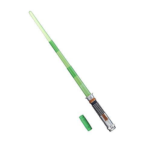 Star-Wars-Return-of-the-Jedi-Luke-Skywalker-Electronic-Lightsaber