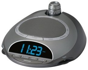 timex nature sounds cd clock radio manual