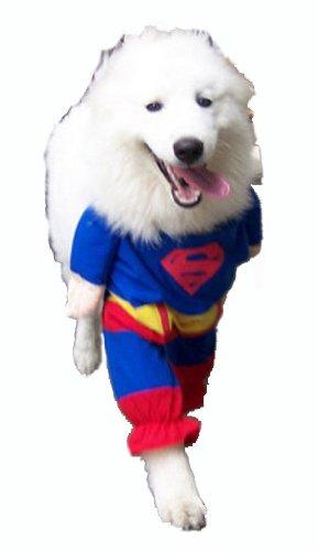 demarkt-superman-hundebekleidung-hunde-haustier-kleidung-ubermensch-hundemantel-t-shirt-apparel-in-m