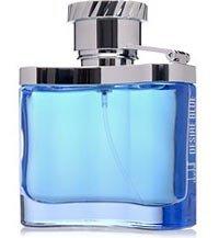 Desire Blue Profumo Uomo di Alfred Dunhill - 50 ml Eau de Toilette Spray