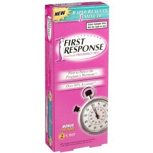 first-response-rapid-results-1kt-by-church-dwight