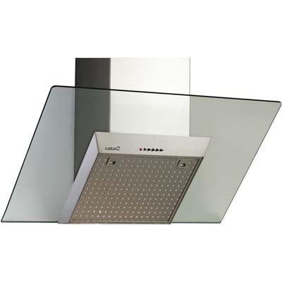 Elektronik Einkauf Guide Cata Campana Z 600 Wand Dunstabzugshaube