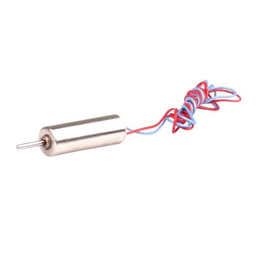 Syma Tail Motor for Syma S102G Heli - 1