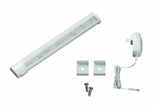 Philips 35000000610 Led Under Cabinet Light
