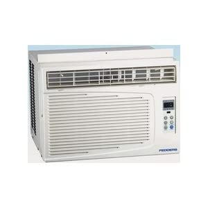 how to clean fedders air conditioner