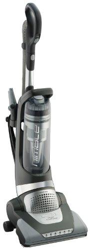 Electrolux Nimble Upright Vacuum, EL8602A
