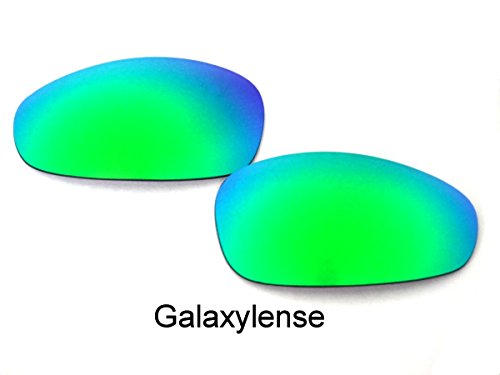 oakley flak jacket lenses polarized  replacement lenses for