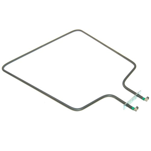 Ikea 481225998432 1000W Lower Oven Heater Element