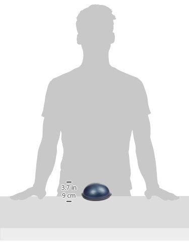 BOSU-Pro-Balance-Trainer