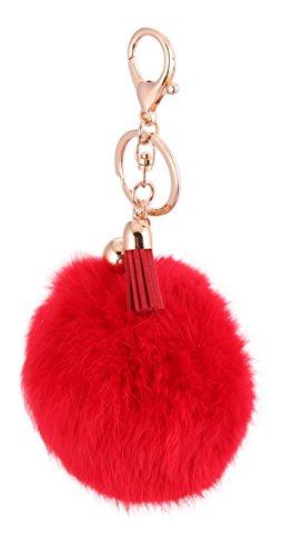 brak-echtfell-handtasche-bommel-taschenanhaenger-schluesselanhaenger-pom-pom-farbauswahl