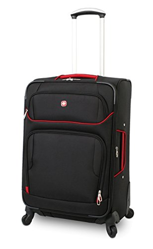 swissgear-travel-gear-28-exp-spinner-upright-black-with-red