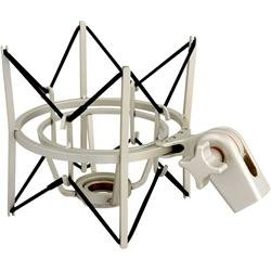 Sterling Audio Stsm7 Shock Mount For St77 & St79 Mics (Standard)