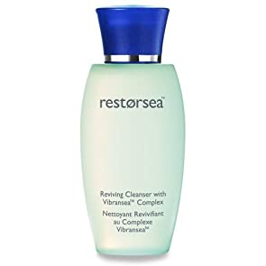 Reviving Cleanser - Travel Size