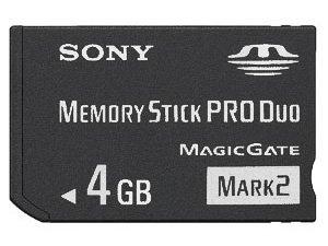 Sony cyber shot dsc s930