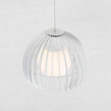 lustres de teto sale lustre light fixtures ceiling brief fashion personality transparent lamps 609 , 90-240V sale off 2016