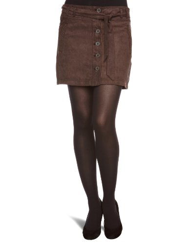 edc by ESPRIT 071CC1D008 A-Line Womens Skirt