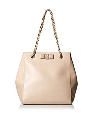340067c2fc Salvatore Ferragamo Medium Vara Bow Shoulder Tote Bag