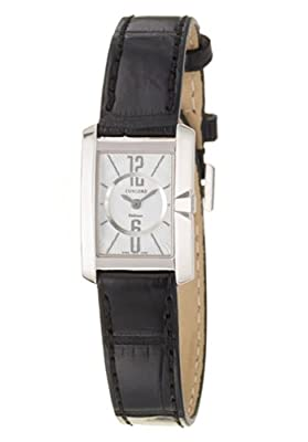 Concord Delirium Women's Quartz Watch 0311722