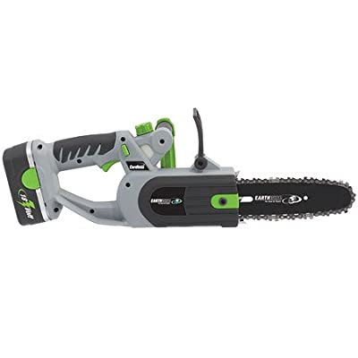 8 Cordless Chainsaw 8 Cordless Chainsaw