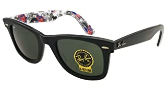 fa6a2b2937 Ray Ban Store Westfield