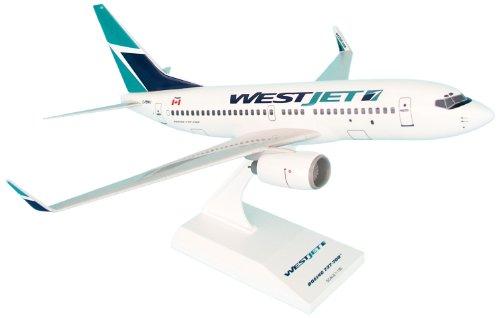 daron-worldwide-n-gociation-skr329-skymarks-westjet-737-700-1-130