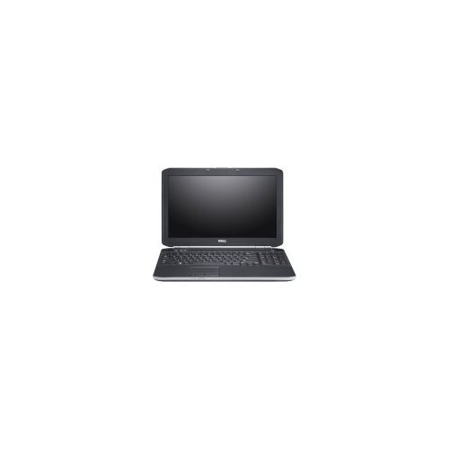 Dell-Latitude-E5520-15-6-LED-Notebook-Core-i5-i5-2520M-2-50-GHz