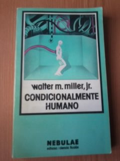 Condicionalmente Humano