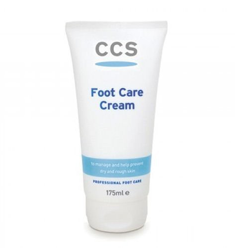 ccs-foot-care-cream-175ml-tube