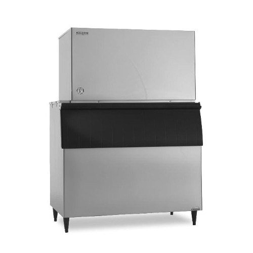 Over The Range Microwave And Convection Oven back-624230