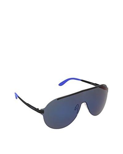 Carrera Gafas de Sol CARRERA 92/S 1GFNB_FNB-99 Negro