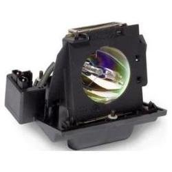 Electrified 270414 Replacement Lamp with Housing for RCA TVs - 150 Day Electrified Warranty