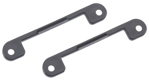 Team Associated 91205 SC10B Roll Cage Bracket