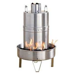 Orion 101 Convection Cooker Outdoor Fryers And Accessories