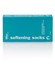 bliss® Softening Socks™