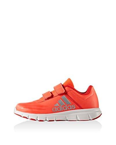adidas Sneaker FB X CF